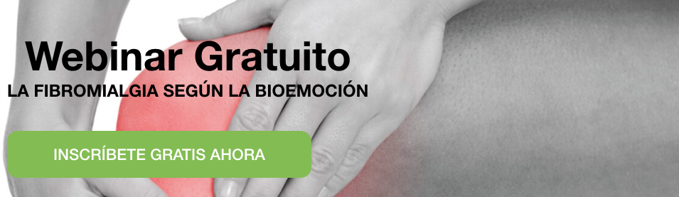 Inscribete al webinar gratuito